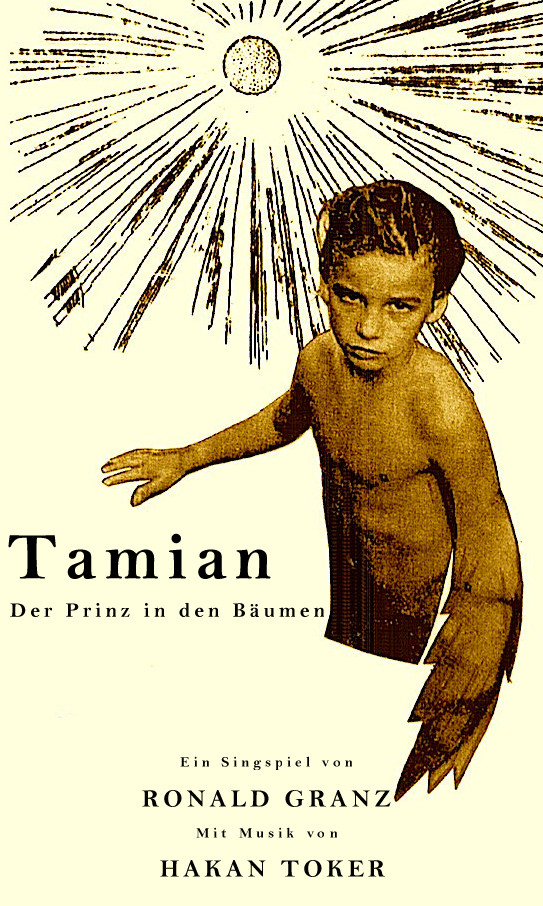 Tamian